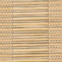 Bambus cod  832