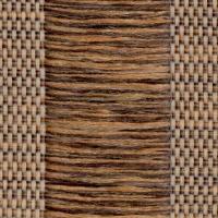 Bambus cod 835-2