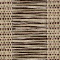 Bambus cod 835