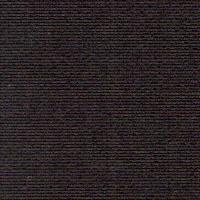 Carina cod 4994