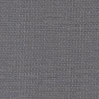 Rolete-Capri cod 051