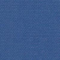 Rolete-Capri cod 112