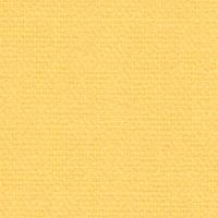 Rolete-Capri cod 151
