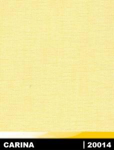 Carina cod 20014