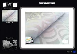 California-Velvet-2