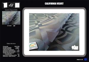 California-Velvet