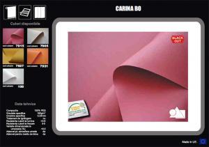 Carina-BO