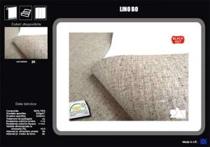 LINO-BO-21