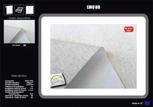 LINO-BO-27