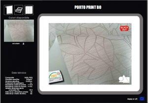 Porto-Print-BO