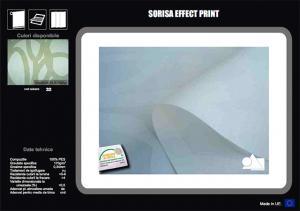 Sorisa-effect-print
