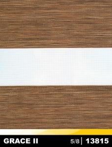 Grace-II cod 13815