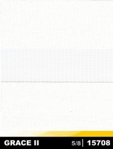 Grace-II cod 15708