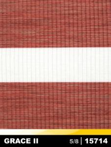 Grace-II cod 15714