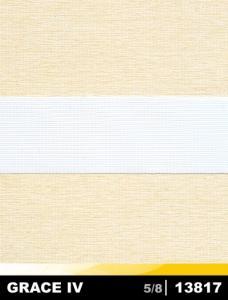 Grace-IV cod 13817