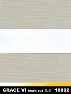 Grace-VI-18802-BO