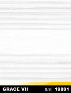 Grace-VII cod 19801