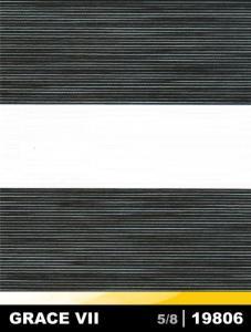 Grace-VII cod 19806