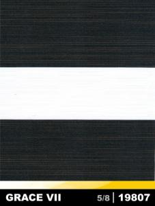 Grace-VII cod 19807