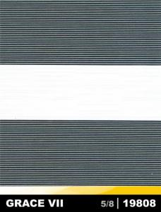 Grace-VII cod 19808
