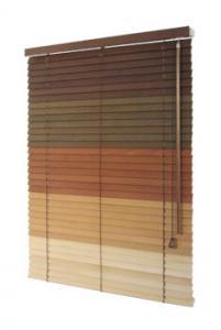 Jaluzele-orizontale-din-lemn-25-mm-1