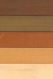 Jaluzele-orizontale-din-lemn-25-mm-redim2