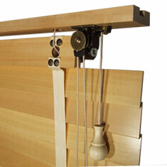 Jaluzele-orizontale-din-lemn-RETRO-50mm-2