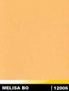 Melisa-BO cod 12006
