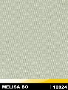 Melisa-BO cod 12024