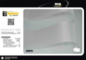 milan-cod-072