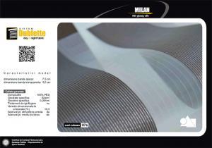 milan-cod-076