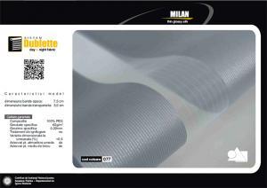 milan-cod-077