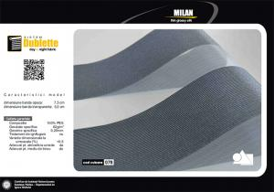milan-cod-078