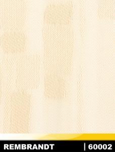 Rembrandt cod 60002