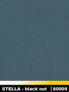 stella-black-out cod 80009