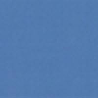 Rulouri-Uni cod r516