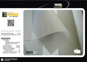 valera-cod-602