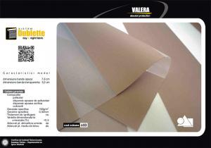 valera-cod-603