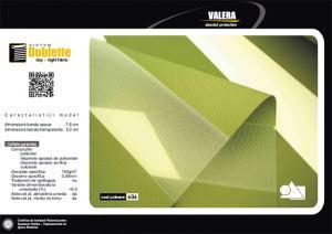 valera-cod-606