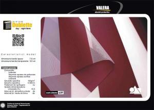 valera-cod-609