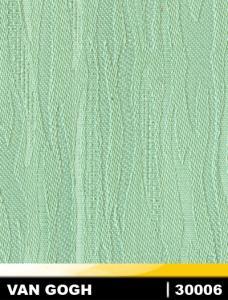 Van-Gogh cod 30006