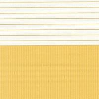 Zebra Clasic | cod 204
