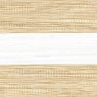 Zebra Imitatie lemn | cod 03