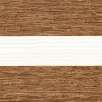 Zebra Imitatie lemn | cod 05