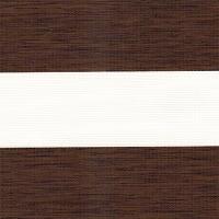 Zebra Imitatie lemn | cod 06