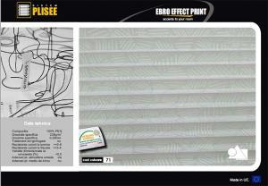 ebro-effect-print-cod-71