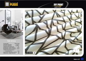 ivy-print-cod-22